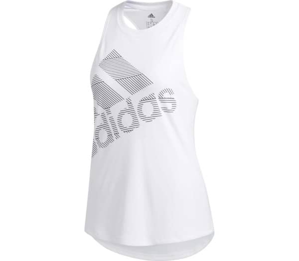 ADIDAS Badge of Sport Donna Canottiera da allenamento - 1