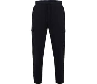 Tech Soft Men Trousers