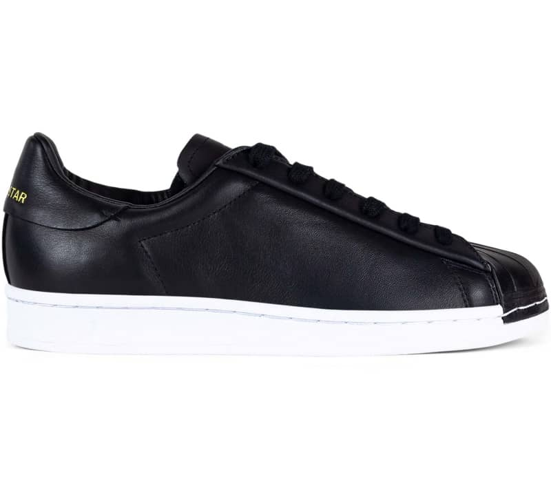Superstar Pure Lite Dames Sneakers