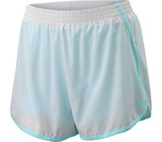 Competition Woven 3.5 Short Damen Tennisshorts
