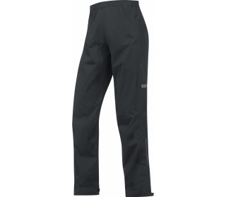 GORE® Wear C3 GORE-TEX Active Men Cycling Trousers