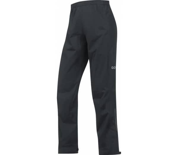 GORE® WEAR C3 GORE-TEX Active Heren Fietsbroek - 1