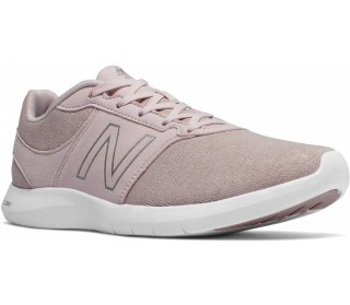 624d347955f New Balance - WL415 v1 Dames training Shoe (roze)