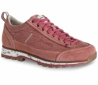 Dolomite 54 Anniversary Low Women Shoes