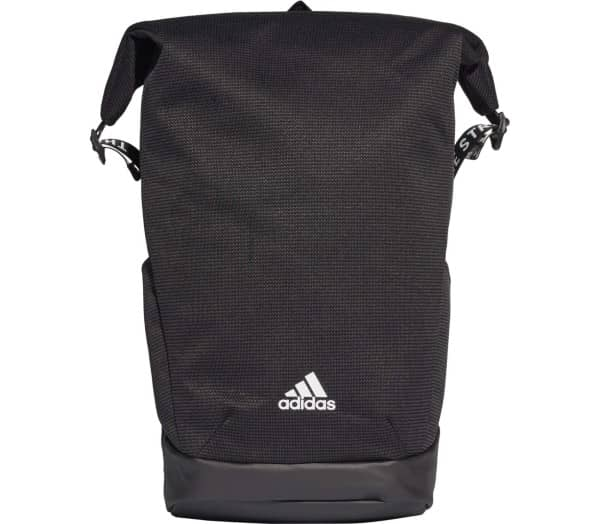 ADIDAS 4CMTE Backpack - 1