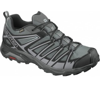 X Ultra 3 Prime GTX® Men Hiking Boots