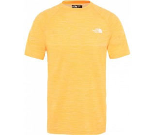 The North Face Impendor Seamless Men T-Shirt
