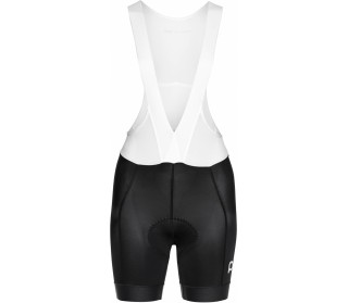 Essential Road Damen Bib Shorts
