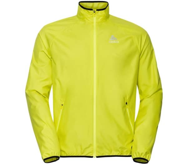 ODLO Element Light Men Running Jacket - 1