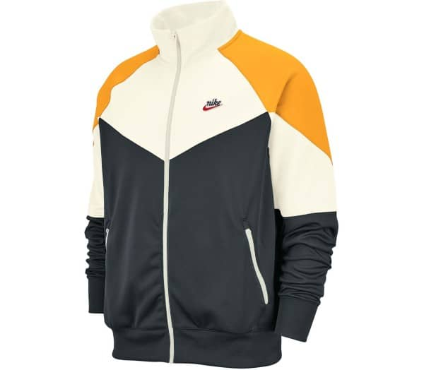 NIKE SPORTSWEAR Windrunner Men Jacket - 1