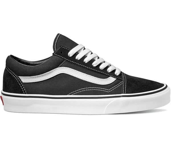 VANS Old Skool Sneakers - 1