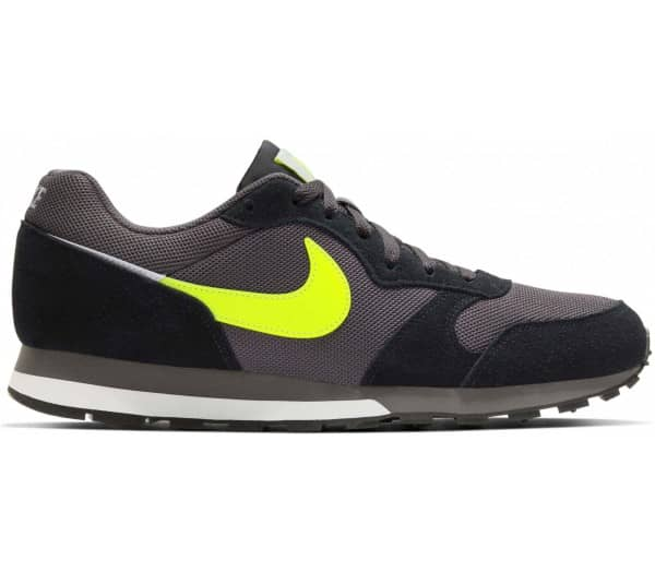 NIKE SPORTSWEAR MD Runner 2 ES1 Hommes Baskets - 1
