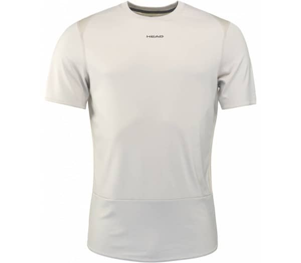 HEAD Vision Tech Herren Tennisshirt - 1