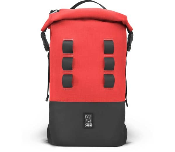 CHROME Urban Ex Rolltop 18 Backpack - 1