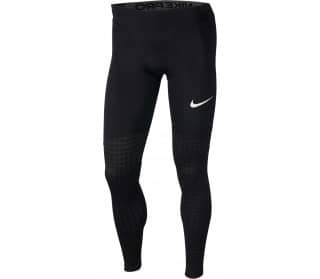Pro Therma Men Training Tights