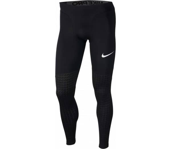 NIKE Pro Therma Heren Trainingtights - 1