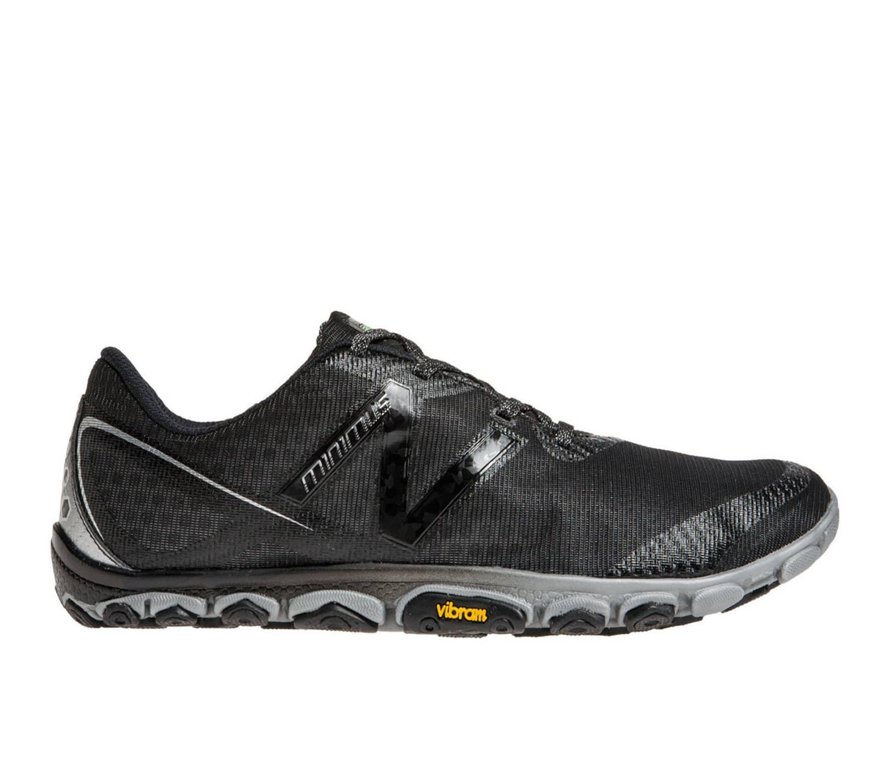 new balance bimbo nero