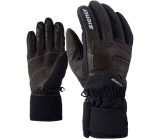 Glyxus AS® Men Gloves