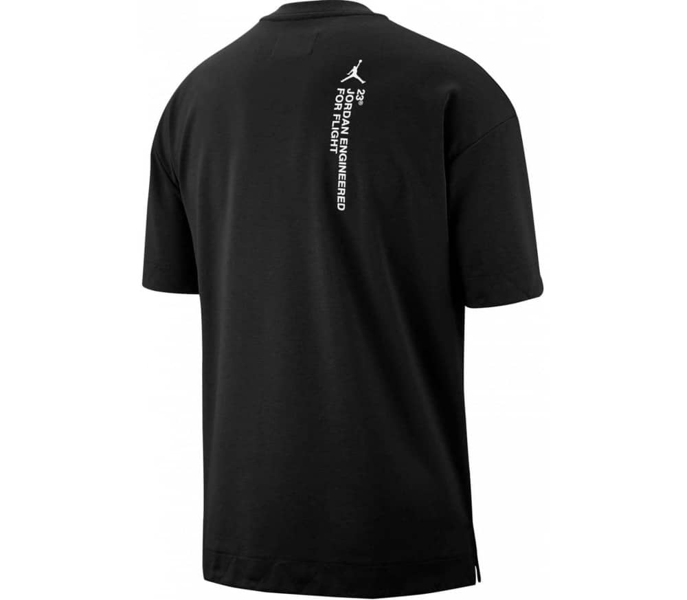 23 Engineered Herren T-Shirt