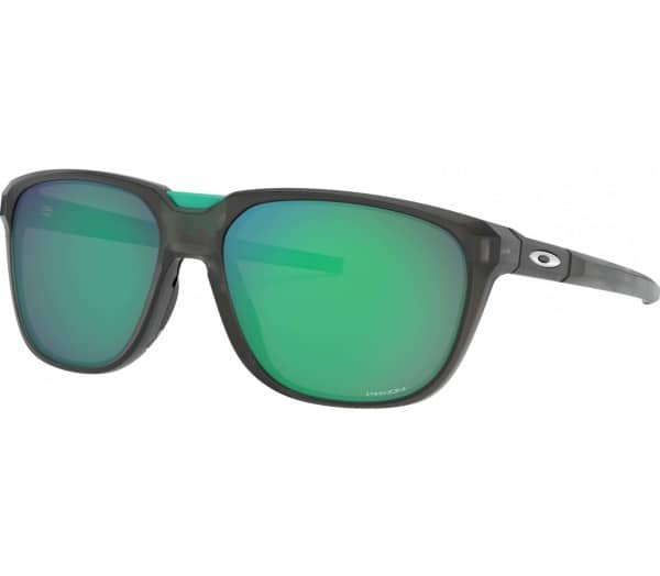 OAKLEY Anorak Sunglasses - 1