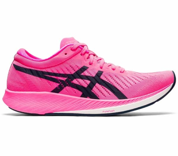 ASICS Metaracer Women Running Shoes  - 1