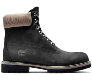 Timberland 6 Inch Premium Men Winter Shoes