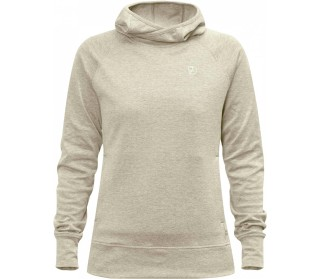 High Coast Damen Sweatshirt