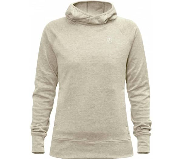 FJÄLLRÄVEN High Coast Damen Sweatshirt - 1