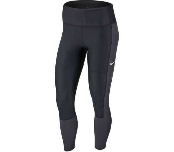 NIKE Speed Damen Trainingstights - 1