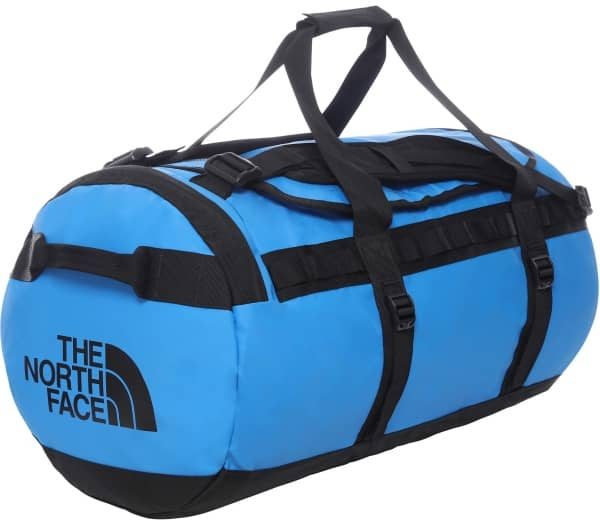 THE NORTH FACE Base Camp Duffel M Bolsa de viaje - 1