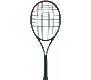 Graphene Touch Prestige Tour Unisex Tennisketcher (Tennisketcher (afspændt)