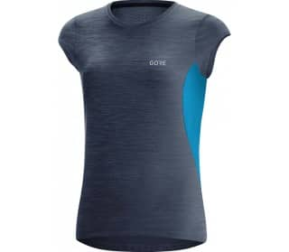 GORE® Wear R3 D Women Running Top