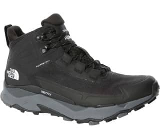 The North Face Vectiv Exploris Mid Futurelight™ Hommes Chaussures