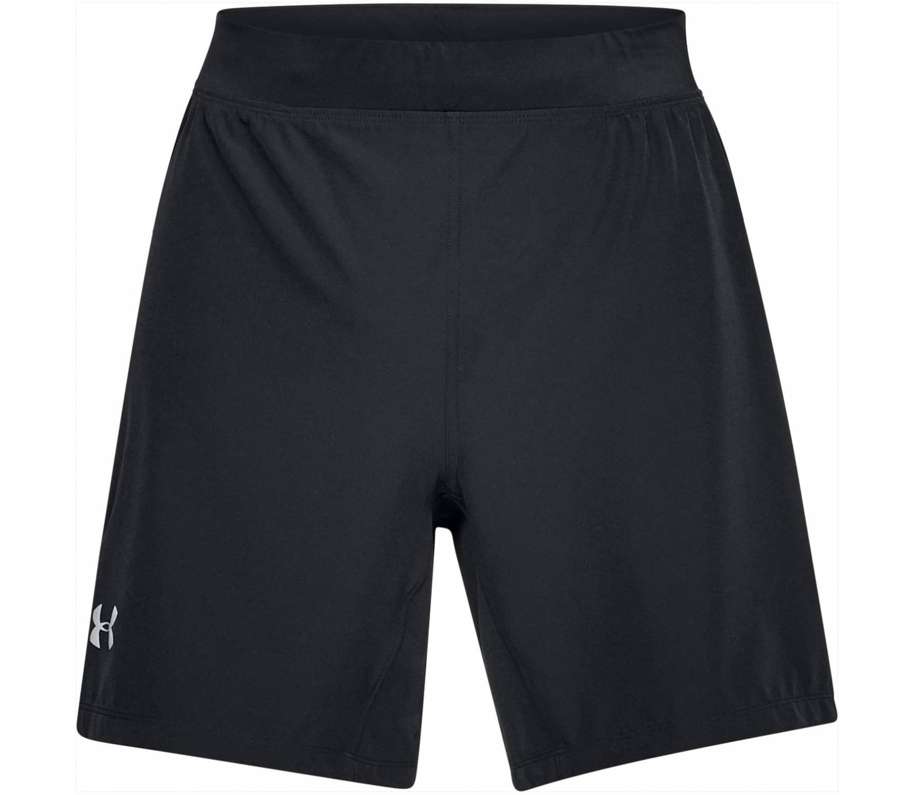 Under Armour - Speedpocket SWYFT 7 Inch Herren ...