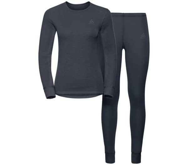 ODLO Active Warm Damen Funktionsunterwäsche - 1