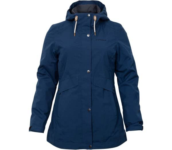 ICEPEAK Viva Women Winter Jacket