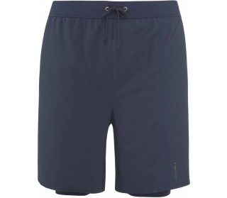 HEAD Performance CT Hommes Short tennis