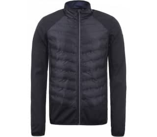 Madekoski Men Running Jacket