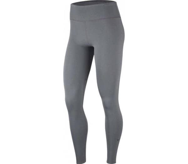 NIKE All-In One Lux Damen Trainingstights - 1