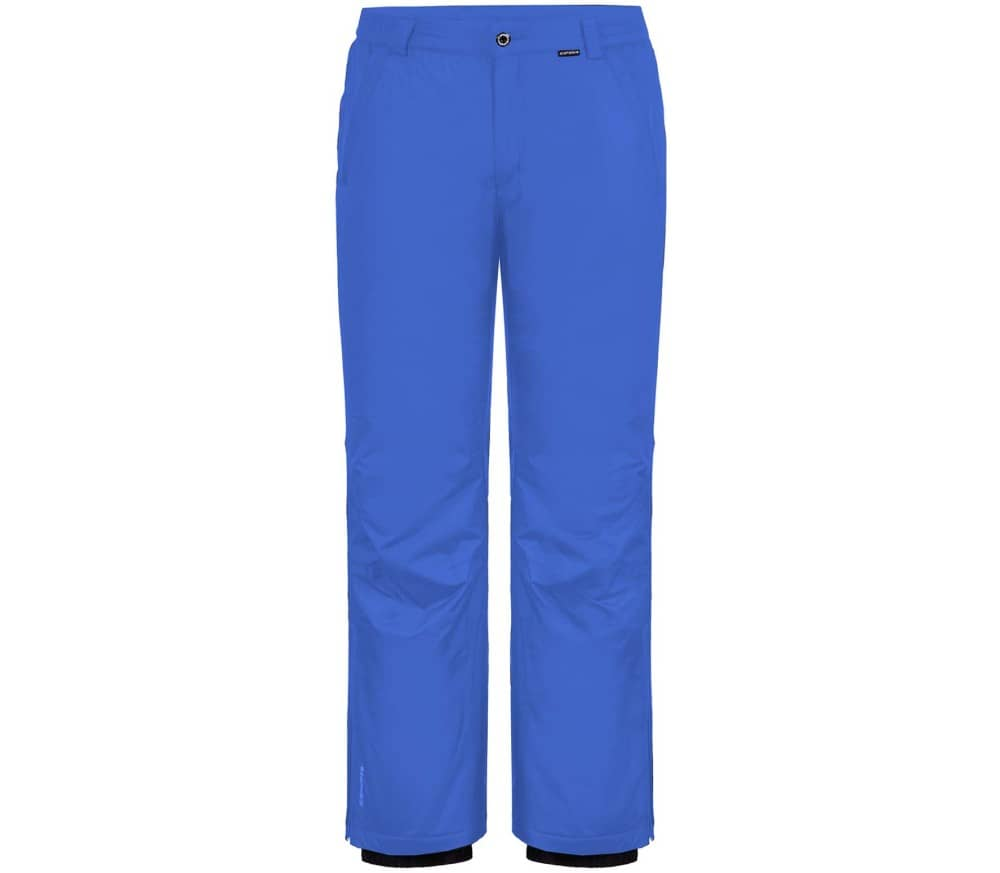 Netro Men Ski Trousers
