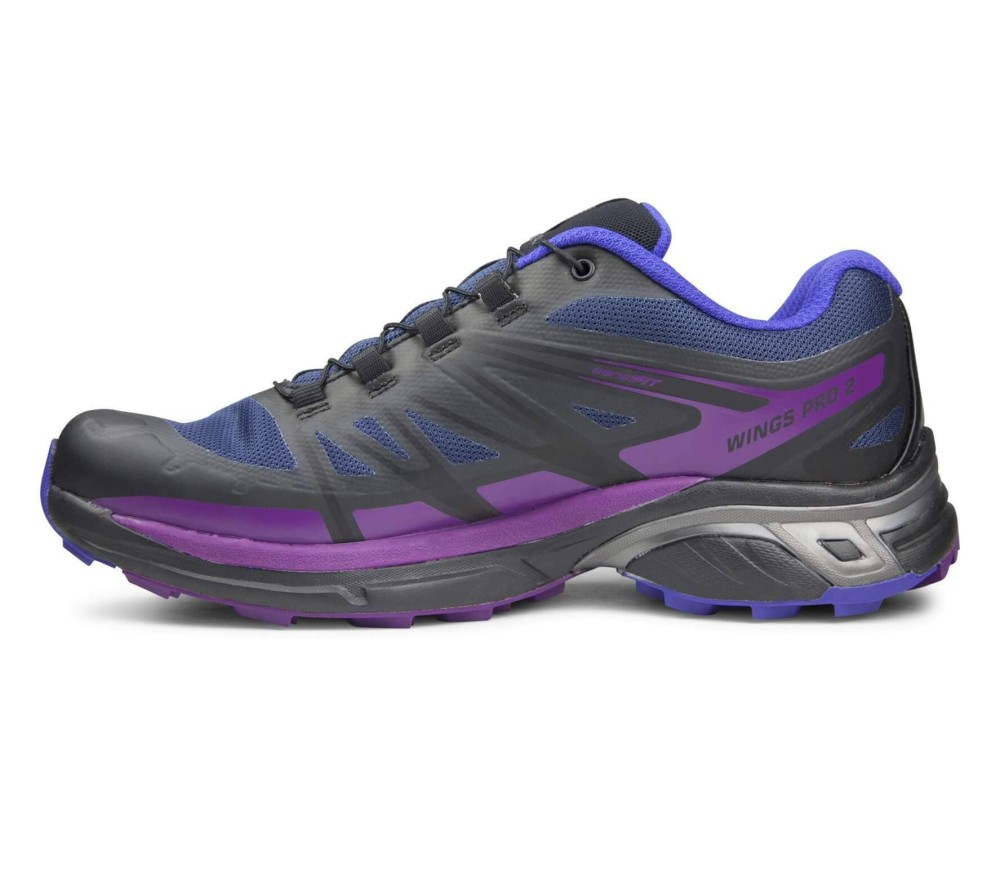 Running Shoes Online Europe