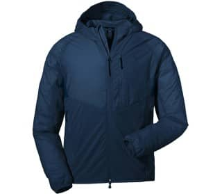 Schöffel Jacket Kosai M Men Jacket