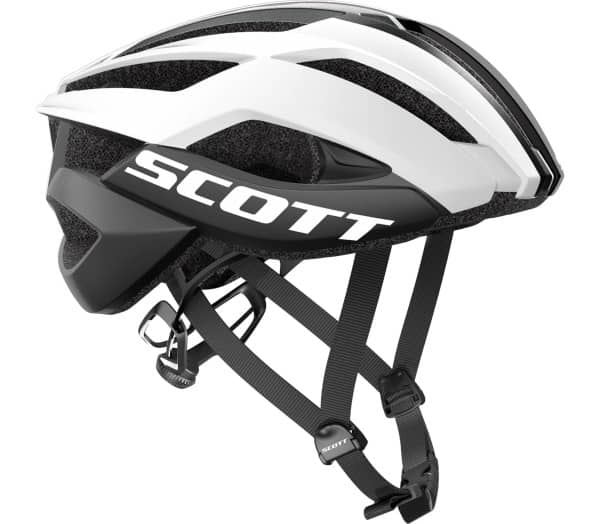 SCOTT Arx Plus Casco de ciclismo - 1