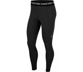 Pro Herren Trainingstights