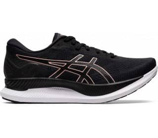 ASICS GLIDERIDE Women Running Shoes