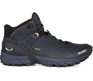 Salewa Ultra Flex 2 GORE-TEX Men Hiking Boots