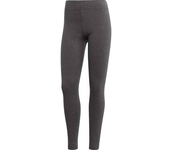 ADIDAS Essentials Linear Dames Broek - 1