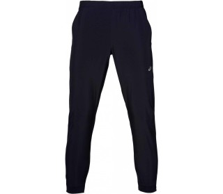 ASICS Practice Men Tennis Trousers