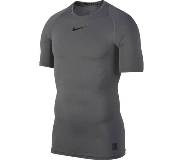 NIKE Pro Men Training Top