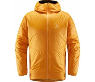 Haglöfs Barrier Neo Men Insulated Jacket